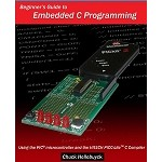 Beginner's Guide to Embedded C Programming