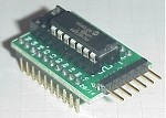 CHIPAXE 14 Pin Module