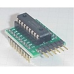 CHIPAXE 18 Pin Module