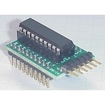 CHIPAXE 20 pin Module