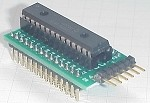 CHIPAXE 28 Pin Module
