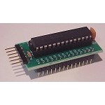 CHIPINO Mini Breadboard Module
